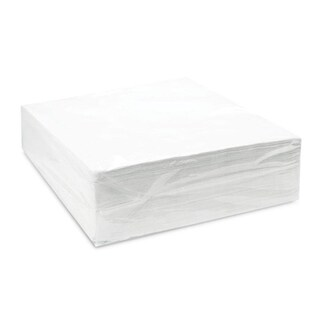 Napkin Tissue Paper 2 Ply 40x40 cm. (100/Packs) คอลเลก