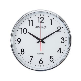 Wall Clock JIMIKO 160 S