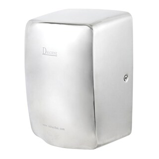 D-Machine SHD-423 Automatic Hand Dryer
