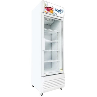 The Cool DENESE Upright Chiller DENISE S-370