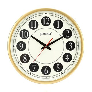 Wall Clock JIMIKO 160 G