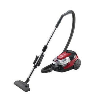 Vacuum Cleaner 2200 watt Red Hitachi CV-SE22V