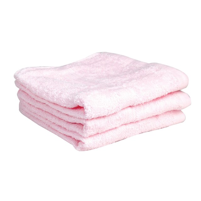 "Towel Cloth 15x30"" (2/Pack) THANAPAND SM152"
