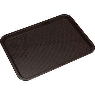 Plastic Tray Brow Basket No.486