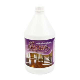 Debac Out Remover 3.8 Liter
