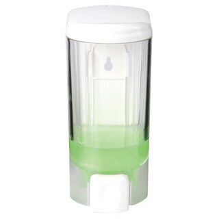 90 Soap Dispenser Debac TW