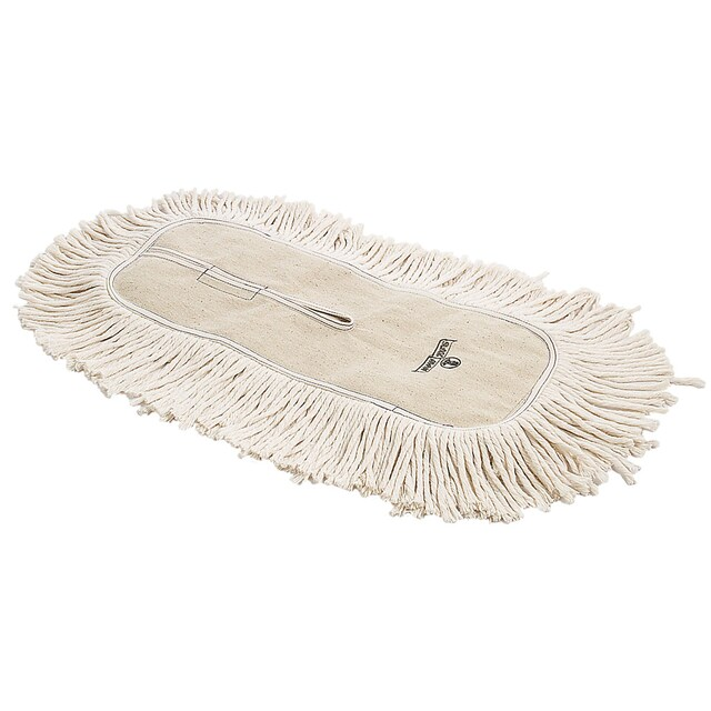 Duster Mop Refill 18 inch BE-MAN