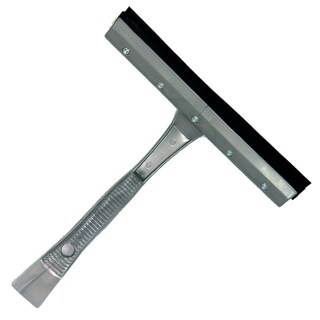 Window Squeegee BE-MAN