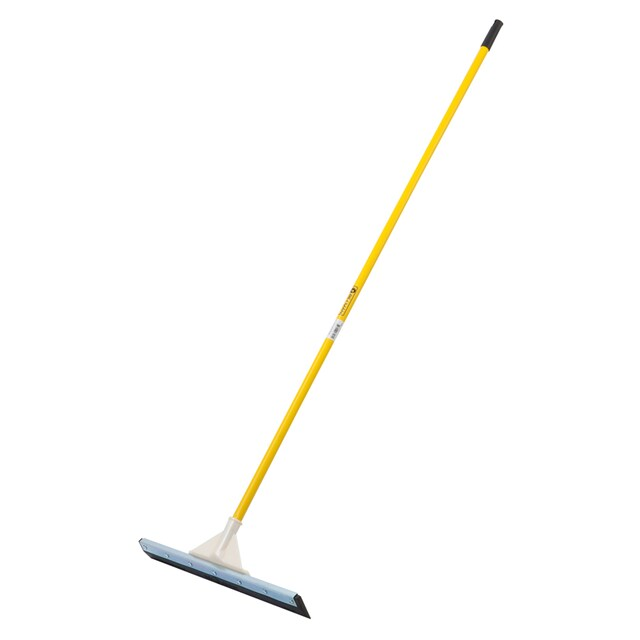 Floor Squeegee 20 inch BE-MAN