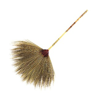NCL Grass Broom 60 cm.