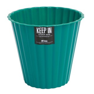 Trash Bin 5 Liter Assorted Colors Standard RW9277
