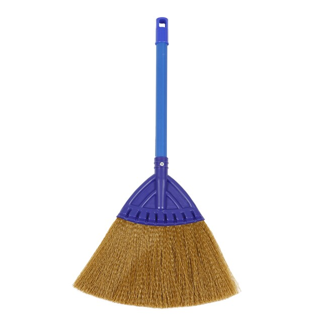 NCL Plastic Purpose Broom 25 cm.