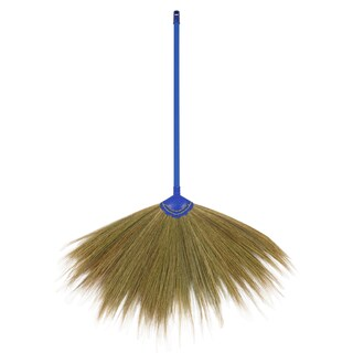 NCL Grass Broom Plastic
