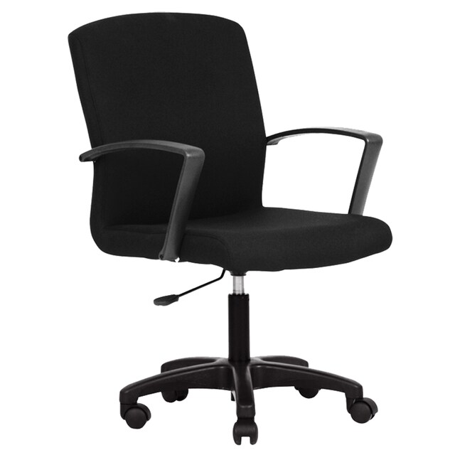 MVN MONO WIOS Office Chair Black