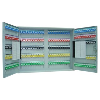 Key Cabinet Apex AS-200B