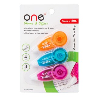 Correction Tape ONE W961