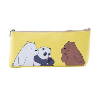 Pencil Box We Bare Bears 5CS-WBB-1001
