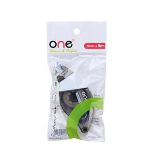 ONE CT002 Correction Tape