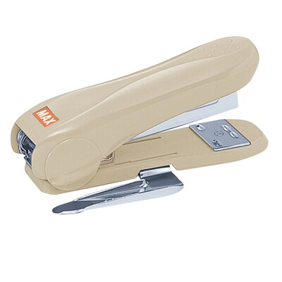 Stapler Brown Max HD-88R