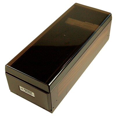 Business Box Power Stone PS800