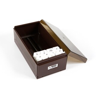 Business Box Power Stone PS660