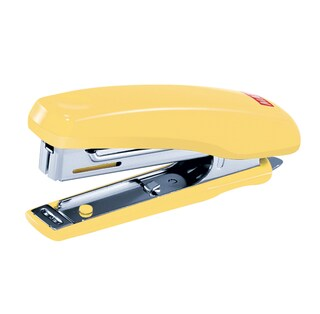 Stapler Yellow Max HD-10D