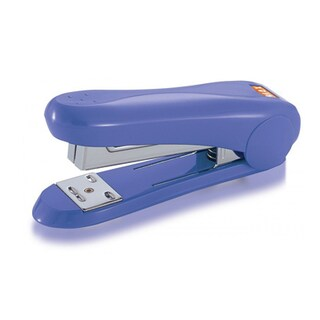 Stapler Blue Max HD-50