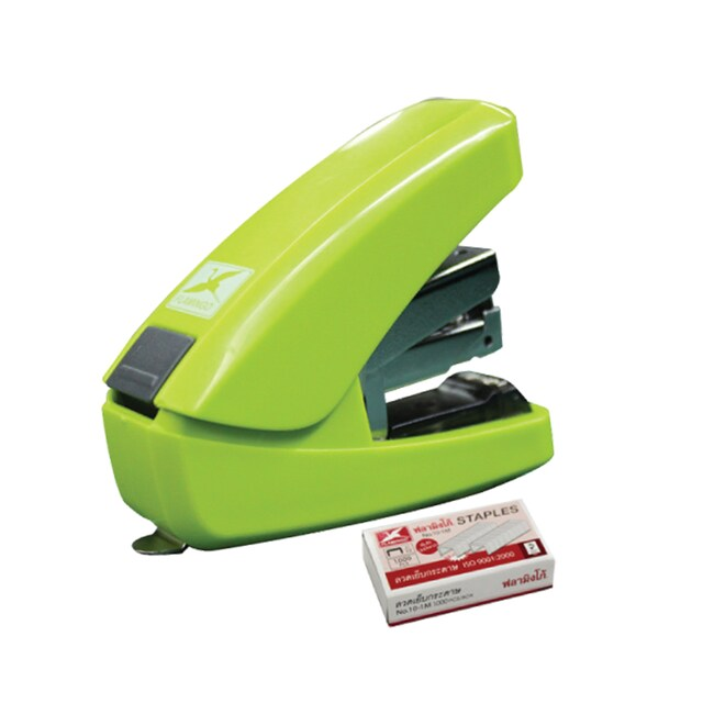 Stapler Asst. Colors