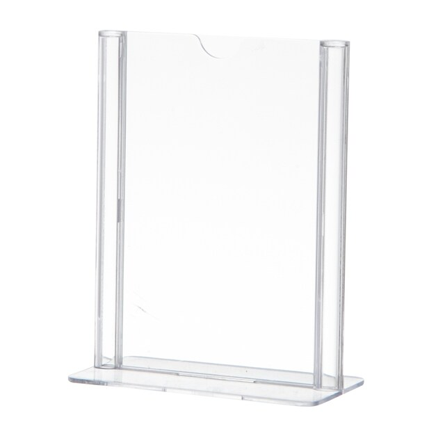 Vertical Table Stand 55x90 mm. ONE K-6002