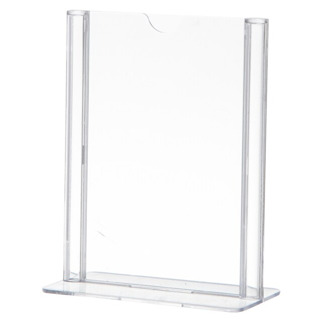 ONE K-6004 Vertical Table Stand A6