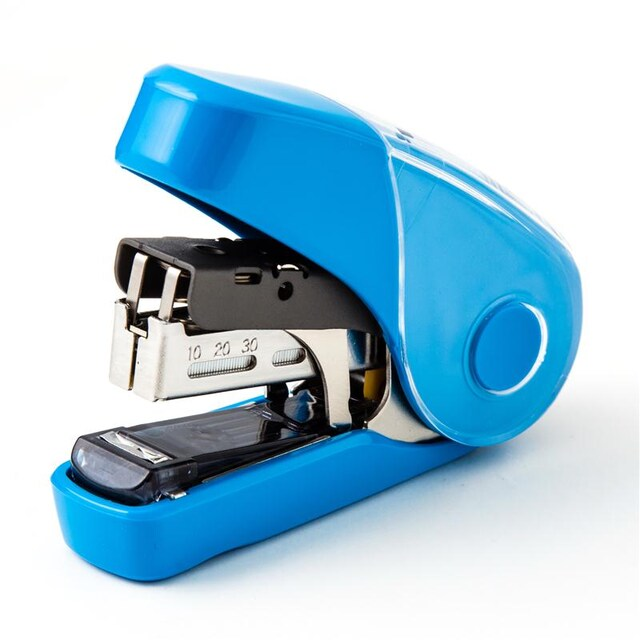 Stapler Blue Max HD-10FL3K