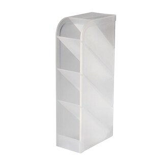 Multipurpose Storage Clear ME.STYLE BLT-4007