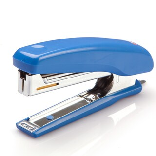 Stapler Blue Max HD-10D