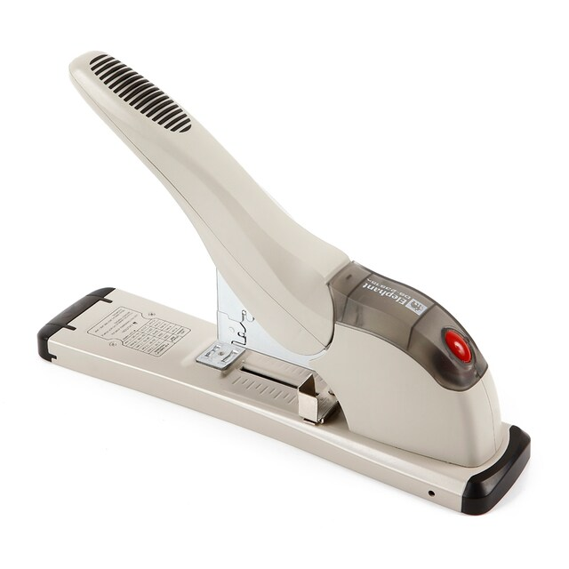 Elephant DS-23S15 (FL) Stapler