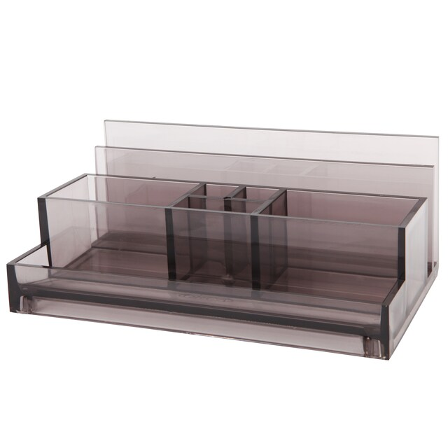 Organizer Tray Gray ORCA DO