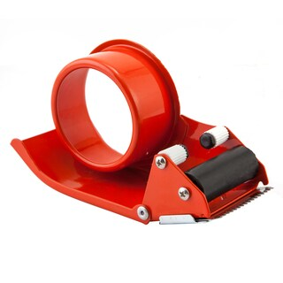"Handheld Tape Dispenser 3"" ONE"