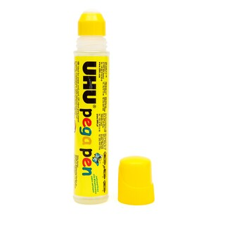 Glue Pen 50 ml. UHU Glue Pen