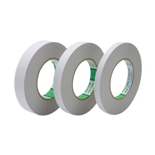 Double Coated Tissue Tape 18 mm.x50y. Armstrong TP-6051AS