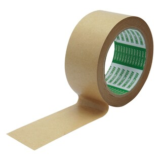 "Kraft Paper Tape 2""x30 y. Armstrong JKT-10"