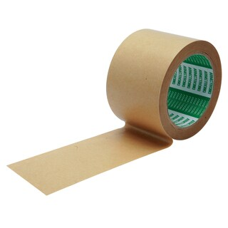 "Kraft Paper Tape 3""x30 y. Armstrong JKT-10"