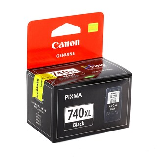 Inkjet Cartridge Black