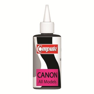For Canon PG-40 Ink Cartridge Black 120cc. คอมพิวท์