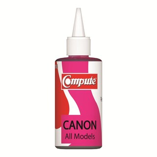 For Canon PG-41 Ink Cartridge Magenta 120cc. คอมพิวท์