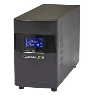 UPS CLEANLINE T-1500