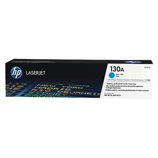 CF351A Toner Cartridges Cyan HP
