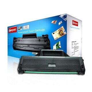 Compute Samsung ML1660 Toner Black