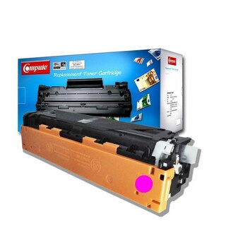 For HP CF 213A Toner Magenta คอมพิวท์