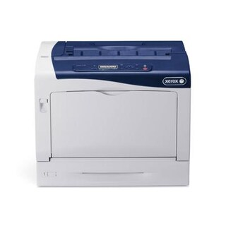 FujiXerox P7100 Laser Printer