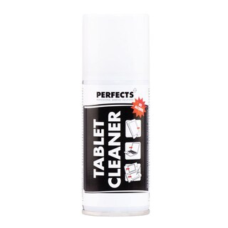Spray Teblet Cleaner 100 ml. Perfects