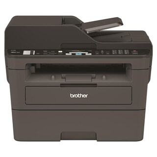 Brother MFC-L2715DW Multifunction Laser Printer